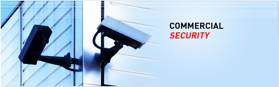 Standguard is the leading security system company in Vancouver for home security systems, alarm systems, and commercial/industrial security services.