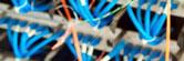 Fibre Optic Network Installations